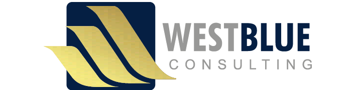 West Blue Consulting